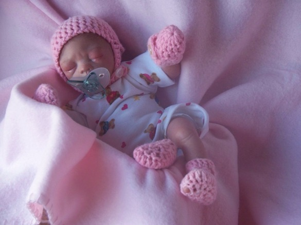 New Product Preemie Babies Wows Pregnancy Birth
