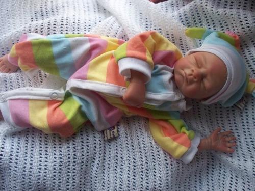 Next Premature Baby Boy Clothes