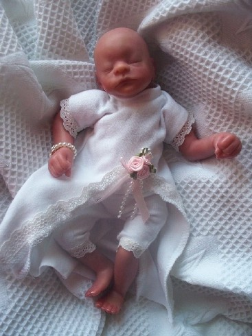 premature baby loss poems,funeral poems | Pregnancy Birth ...