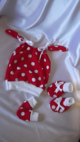 6bfa3ea61 which baby shops are open over christmas for early prem baby clothes ...