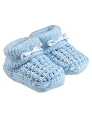Clothing, Shoes & Accessories. Shop All Fashion Premium Brands Women Men Kids Shoes Jewelry & Watches Bags & Accessories Premium Beauty Savings. Baby & Toddler. Preemie Baby Clothes. invalid category id. Preemie Baby Clothes. Showing 40 of .