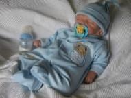 newborn baby pics new baby photos