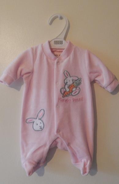 premature baby clothes ideas please 3lb babies sizes