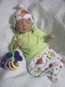 babyclothenn12003