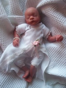 Stillbirth Baby Miscarriage No Naked Stillborn Babies