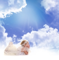 angel in sky angel gowns baby funeral